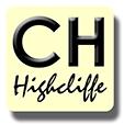 Highcliffe Computer Help